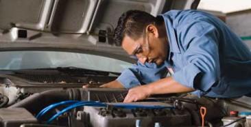 Auto-Repair-Franchise-Opportunities (1)