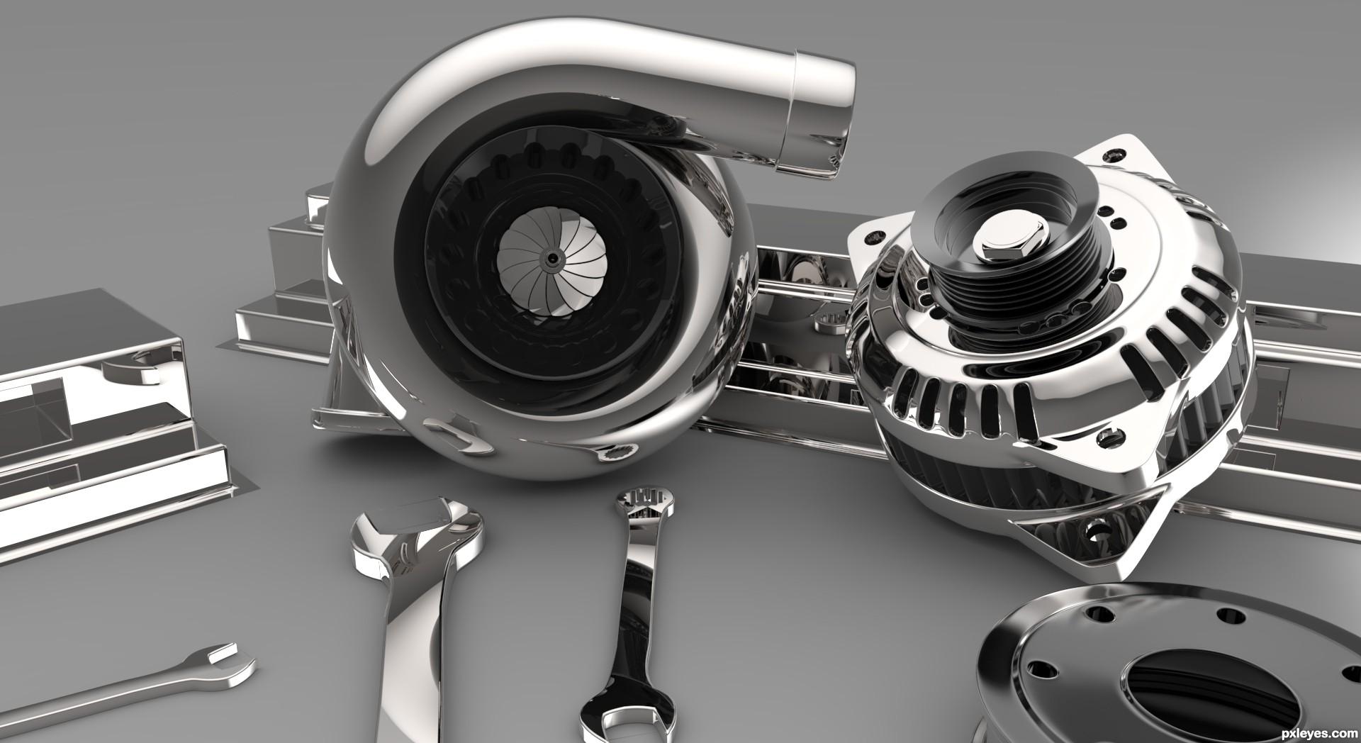 Car-Parts-5102b70bf195e_hires