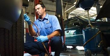 a-transmission-auto-repair-0003