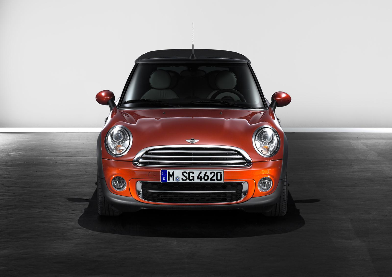 2011-MINI-facelift-69